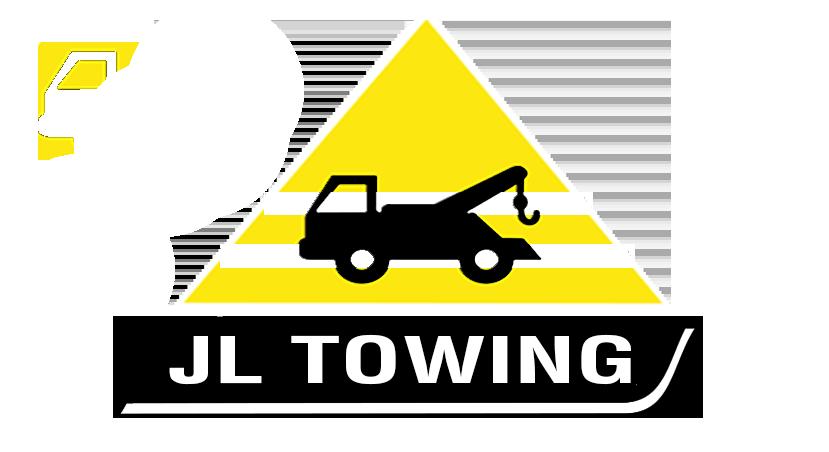 JL Towing